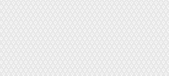 Diamond-Grey-Seamless-Pattern-For-Website-Background