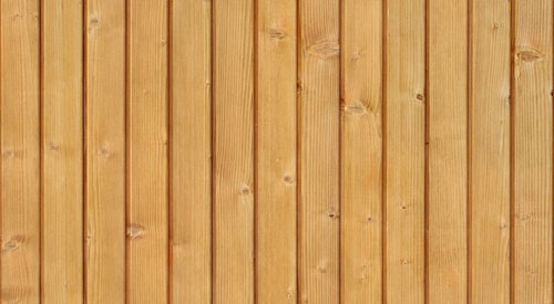 20 high quality free seamless wood textures photoshop for Wood plank seamless texture