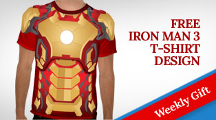 Free-Iron-Man-3-T-shirt-Design