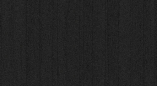 dark wood floor background. free tileable dark wood pattern for website background floor