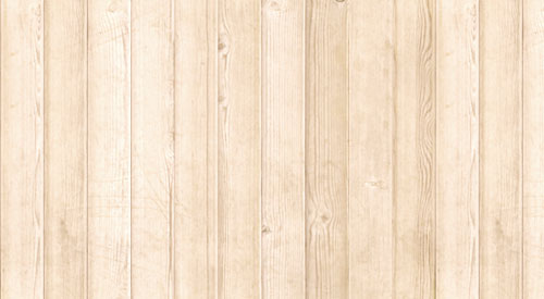 seamless light wood texture. Contemporary Light Free Tileable Wood Texture For 3D Mapping Inside Seamless Light T