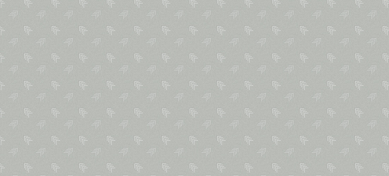 Green-gobbler-Grey-Seamless-Pattern-For-Website-Background