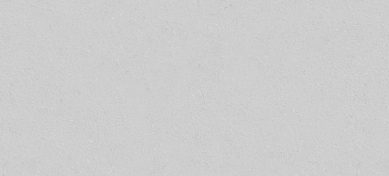 Grey-cement-Seamless-Pattern-For-Website-Background