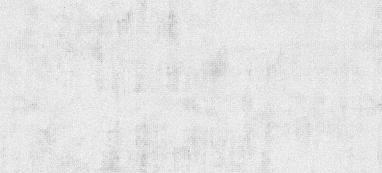 Grunge-Seamless-Pattern-For-Website-Background