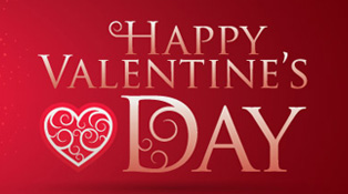 Happy-Valentines-Day-Heart-Love-Roses-Facebook-Cover-Photos
