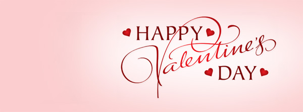 Happy-valentiens-day-facebook-timeline-cover-photo