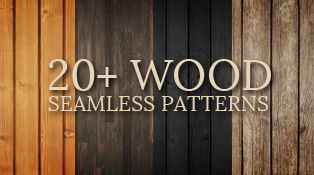 High-Quality-Free-Seamless-Wood-Textures-&-Photoshop-Patterns