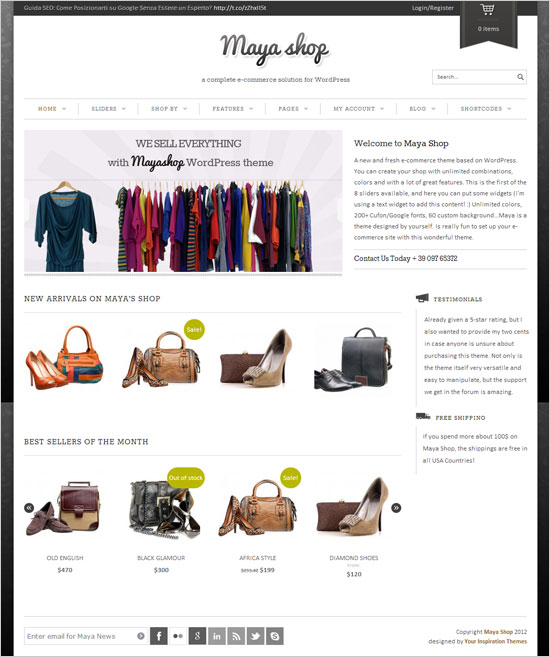 Highest-Selling-Responsive-e-Commerce-Theme-of-Themeforest