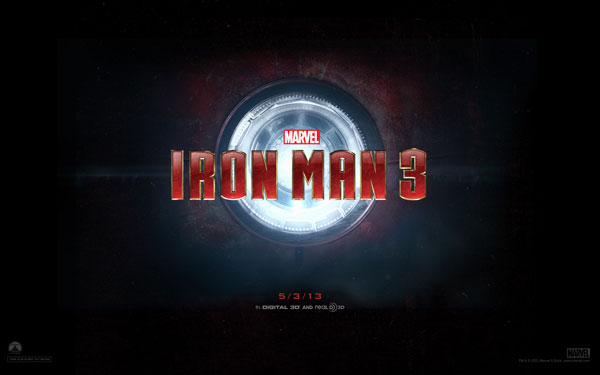 Iron-Man-3-offical-hd-wallpaper
