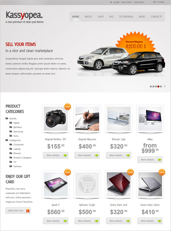 Kassyopea-Best-Ecommerce-Corporate-WordPress-Theme
