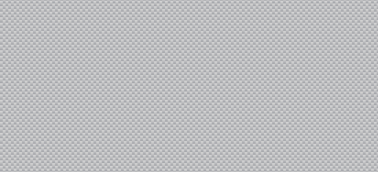Knitted-Grey-Seamless-Pattern-For-Website-Background