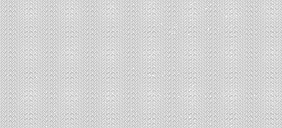 Knot-Grey-Seamless-Pattern-For-Website-Background