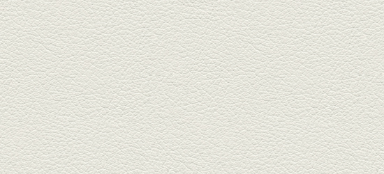 Grey-Leather-Seamless-Pattern-For-Website-Background