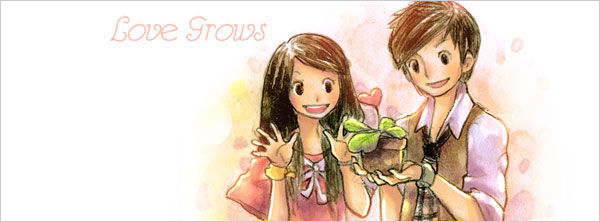 Love-grows--facebook-cover-photo