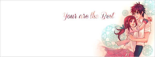 Love_you-fb-timeline-cover-photo