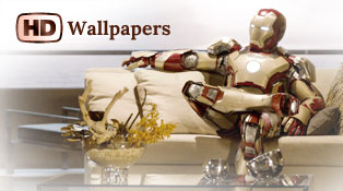 Marvel-Iron-Man-3-HD-Wallpapers