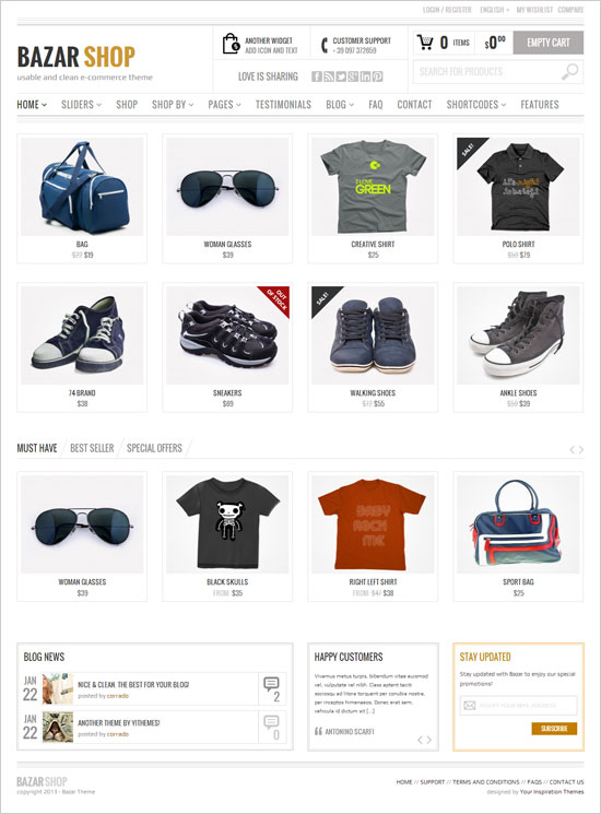 Multi-Purpose-e-Commerce-Wordpress-Theme-2013