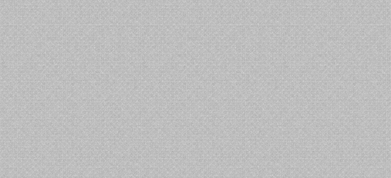 Nasty-Fabric-Grey-Seamless-Patterns-For-Website-Background