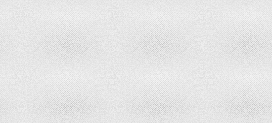 Noise-Light-Grey-Tileable-Pattern-For-Website-Background