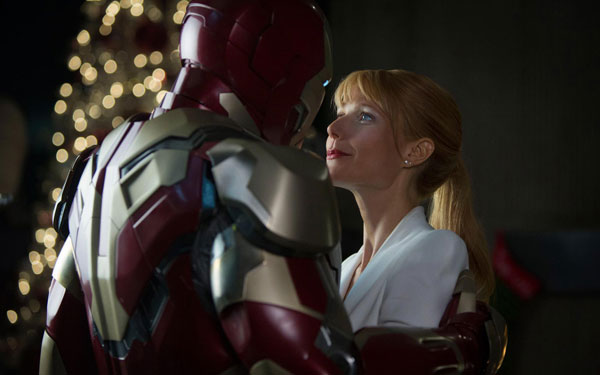 Pepper-Potts-iron-man-3