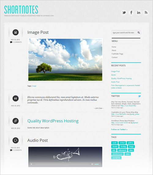 Premium-WordPress-Responsive-Theme-2013-Free
