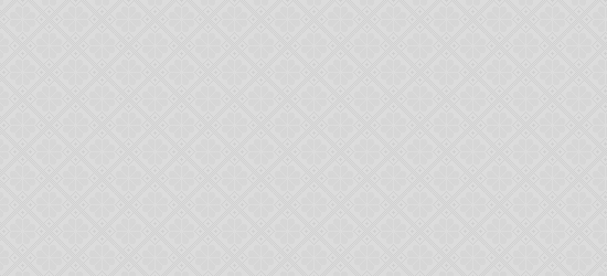 Rose-Grey-Seamless-Patterns-For-Website-Background