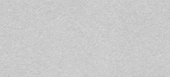 Rough-Grey-Tilable-Pattern-For-Website-Background