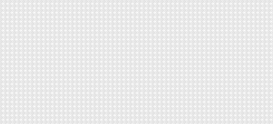 Shine-Dotted-Grey-Seamless-Pattern-For-Website-Background