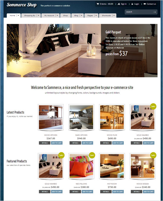 Sommerce-Shopping-cart-E-commerce-Wp-Theme-for-interior
