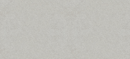 Subtle-Grunge-Grey-Seamless-Pattern-For-Website-Background