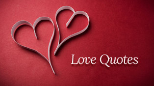 Sweet-&-Famous-Love-Quotes-For-Valentine's-Day