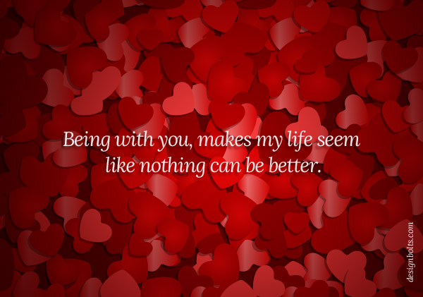 Sweet-famous-love-quotes-for-valentines-day-16.jpg (600×421)