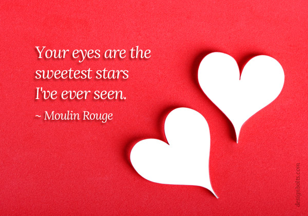 Love Quote Of The Day Gorgeous Sweet & Famous Love Quotes For Valentine's Day