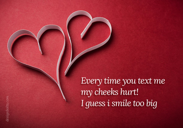 Love Valentines Quotes Prepossessing Sweet & Famous Love Quotes For Valentine's Day