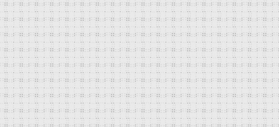 Tablecloth-Grey-Seamless-Pattern-For-Website-Background