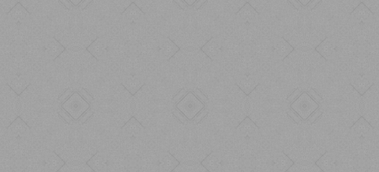 Techno-Grey-Seamless-Pattern-For-Website-Background