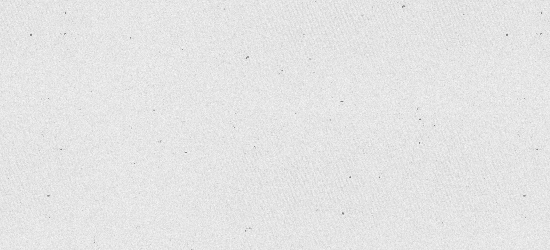 Texture-Tasty-Grey-Seamless-Pattern-For-Website-Background