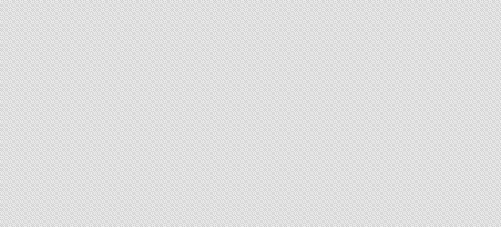 Tiny-polyester-pixel-Grey-Seamless-Pattern-For-Website-Background