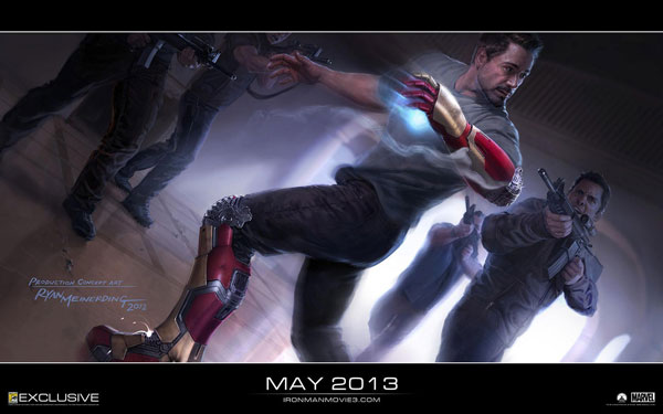 Tony-Stark-Iron-Man-3-concept-art-wallpaper