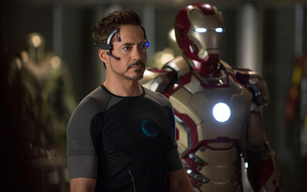 Tony-Stark-Iron-Man-3-movie-scene-wallpaper-hd