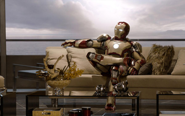 Tony-Stark-Iron-Man-3-wallpaper-hd-2
