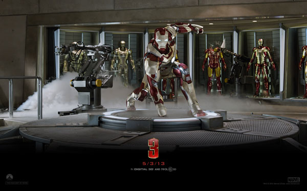 Tony-Stark-Iron-Man-3-wallpapers