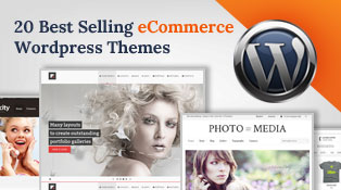 Top-20-Best-Selling-eCommerce-WordPress-Themes-By-Themeforest
