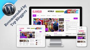 Top-Quality-15-Premium-Magazine-WordPress-Themes-2013