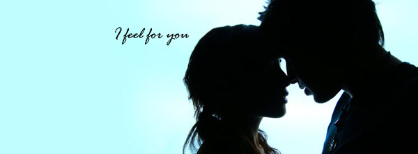 Valentine--facebook-cover-photo