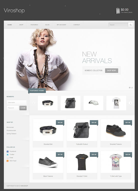 Viroshop-Top-Best-Selling-eCommerce-WordPress-Theme-by-Themeforest