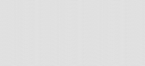 Waves-Grey-Seamless-Pattern-For-Website-Background