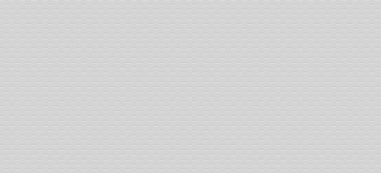 Wide-Rectangle-Grey-Seamless-Pattern-For-Website-Background
