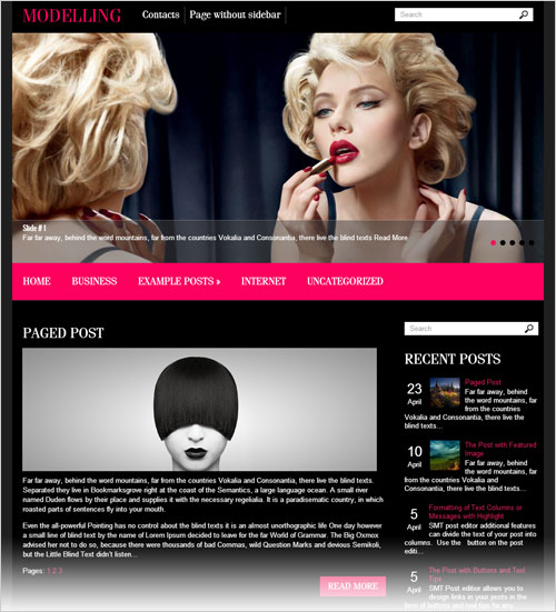 free-fashion-responsive-wordpress-theme-2013
