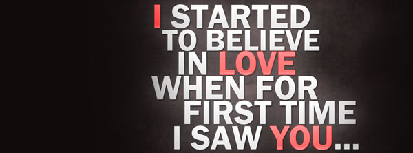 happy-valentines-day-Status-facebook-cover-photo